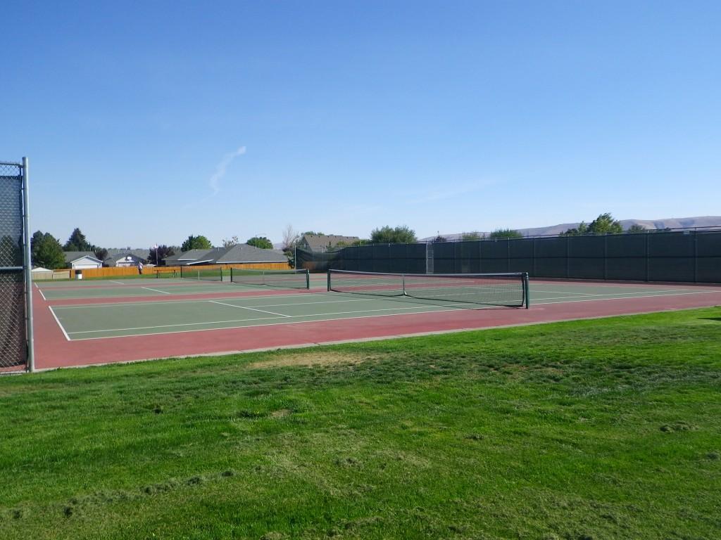 Kissel - Tennis_2