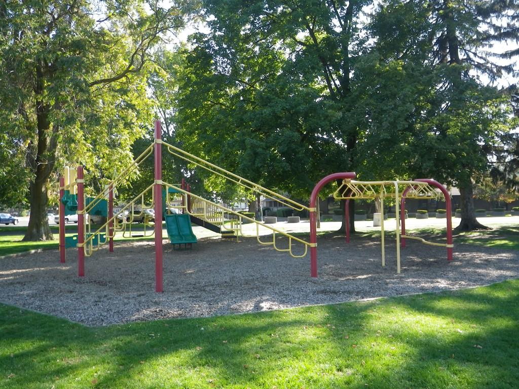 Miller - Playground_2