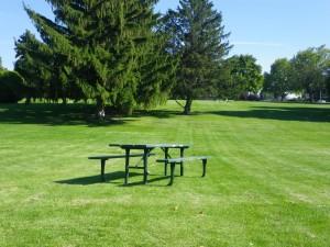 Gilbert Park Yakima Parks And Recreation