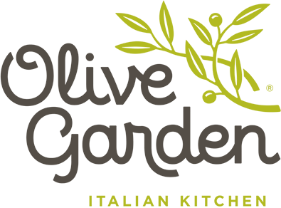 For November, we will be going to Olive Garden. Sign-up at Harman Center front desk or call 509-575-6166 to make your reservation.